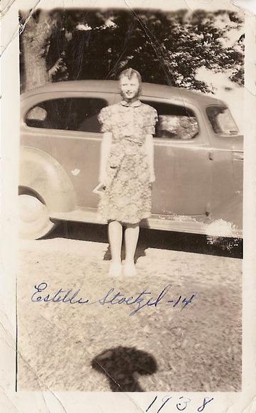 Estelle1938_3