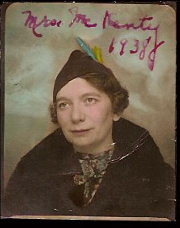 Mrsmckenty1938