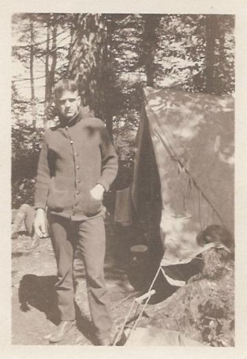 Camping22