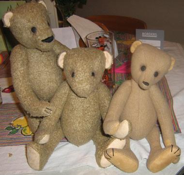 The_3_bears