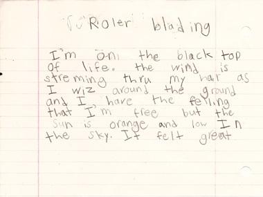 Roler_blading