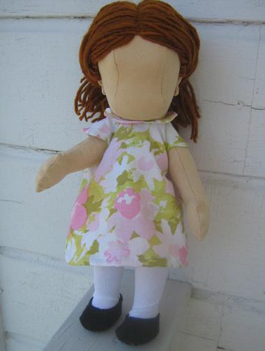 New_dress