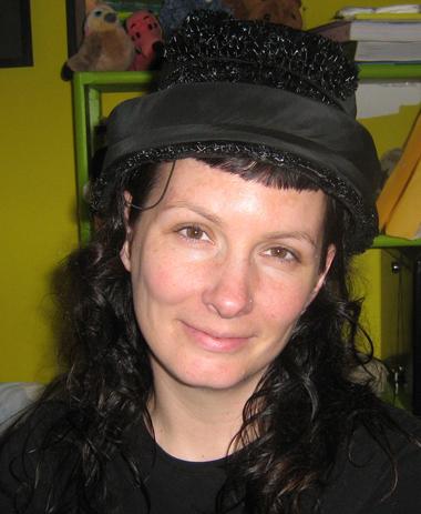 Elise_hat