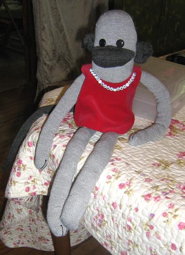 Sock_monkey