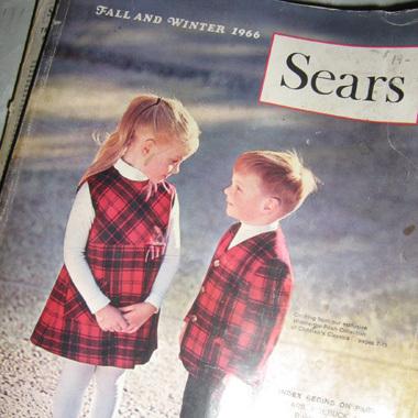 Sears1_2