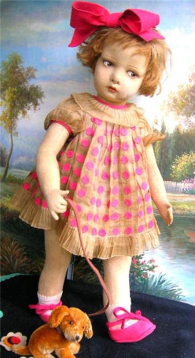 Doll_10_1