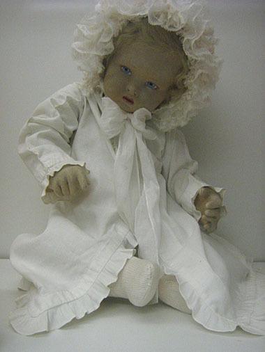 Doll12_2
