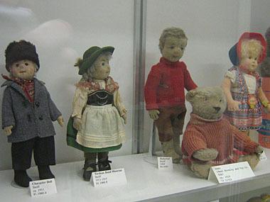 Dolls10