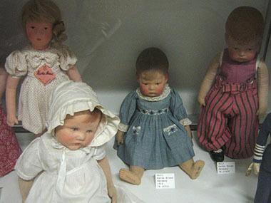Dolls13_2