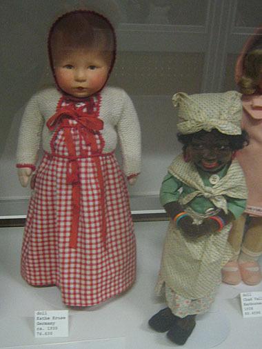Dolls14_2