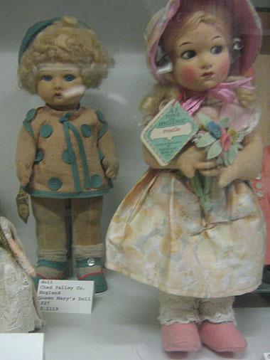 Dolls15_2