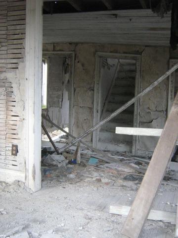Inside1