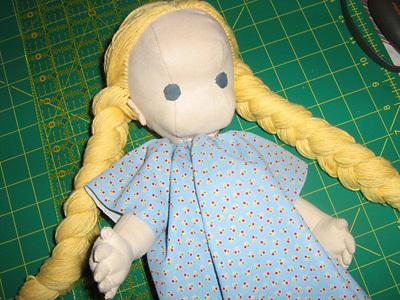Doll_dress14