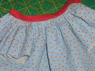 Doll_dress18