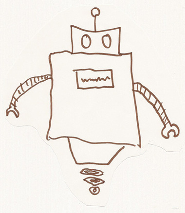 Floating_robot_1