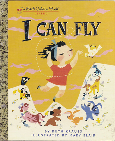 I_can_fly_1