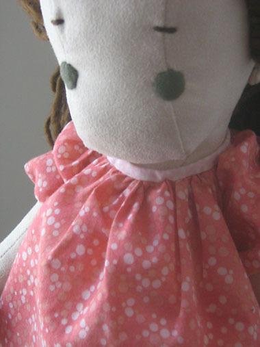 Khloe_dress_1b