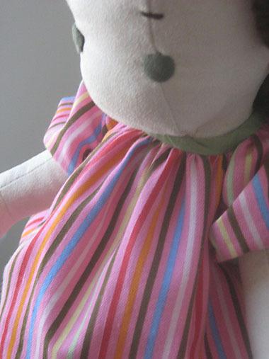 Khloe_dress_3